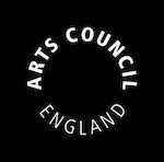 arts council logo_web